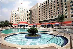 Grand biloxi hotel and casino in la turtle lake casino in wi